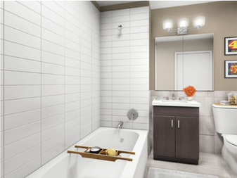 Guest bathroom shower wall tile.png