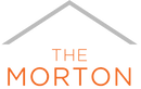 Copper Home Lifestyle Logo.png
