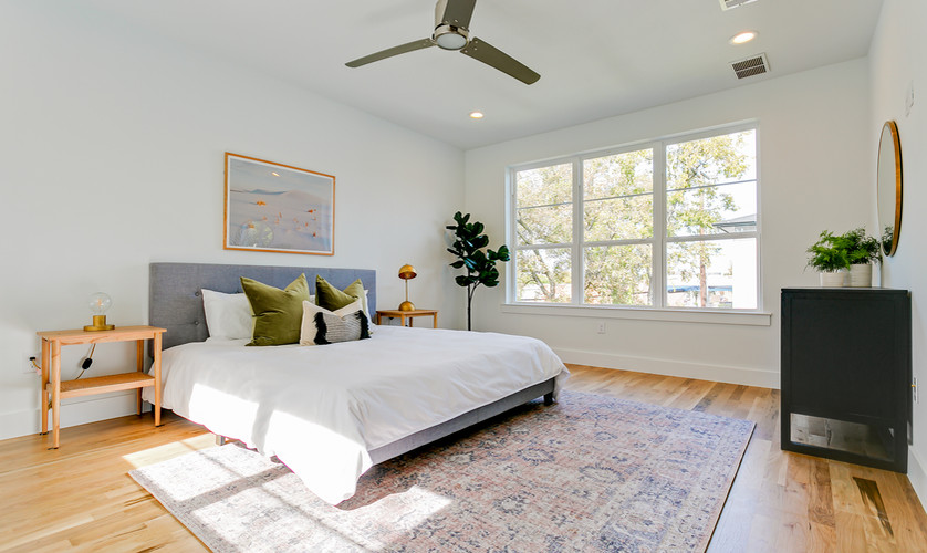 5637 Winton Street-Staged-20.jpg