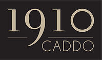 1910 Caddo-Logo FINAL.jpg