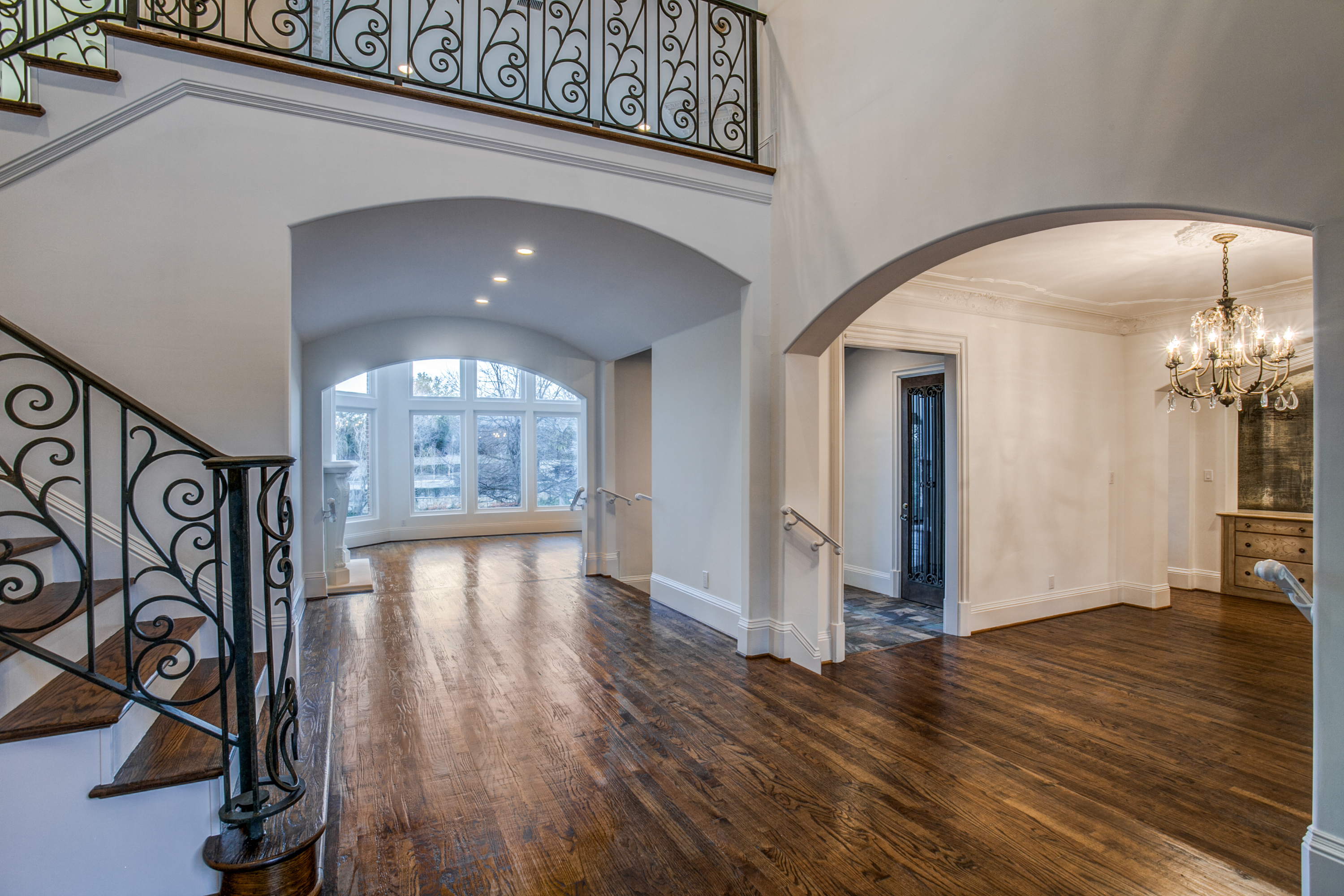 6912-hill-forest-dr-dallas-tx-High-Res-7
