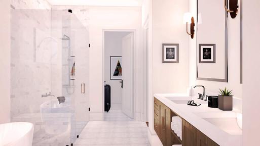 NEW-Classic Bathroom.jpg