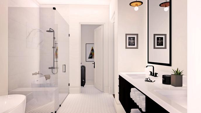 18173_TPC Bldg A_Modern Bathroom_01.jpg