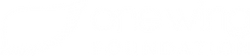 owf logo-horizontal white.png