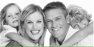 family dentists