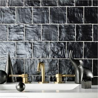 Montauk Jet 4x4 Ceramic Wall Tile 2.png