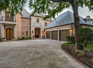 6912-hill-forest-dr-dallas-tx-1-High-Res