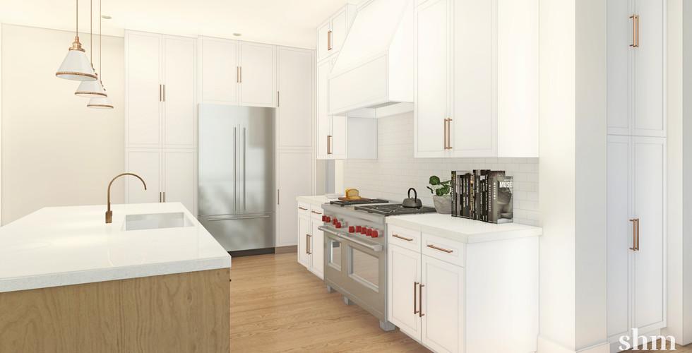 18173_TPC_Classic Kitchen_20210129.jpg