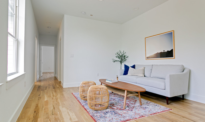 5637 Winton Street-Staged-22.jpg