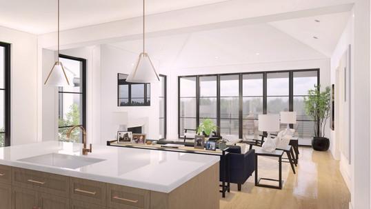 NEW-Classic Living Room.jpg