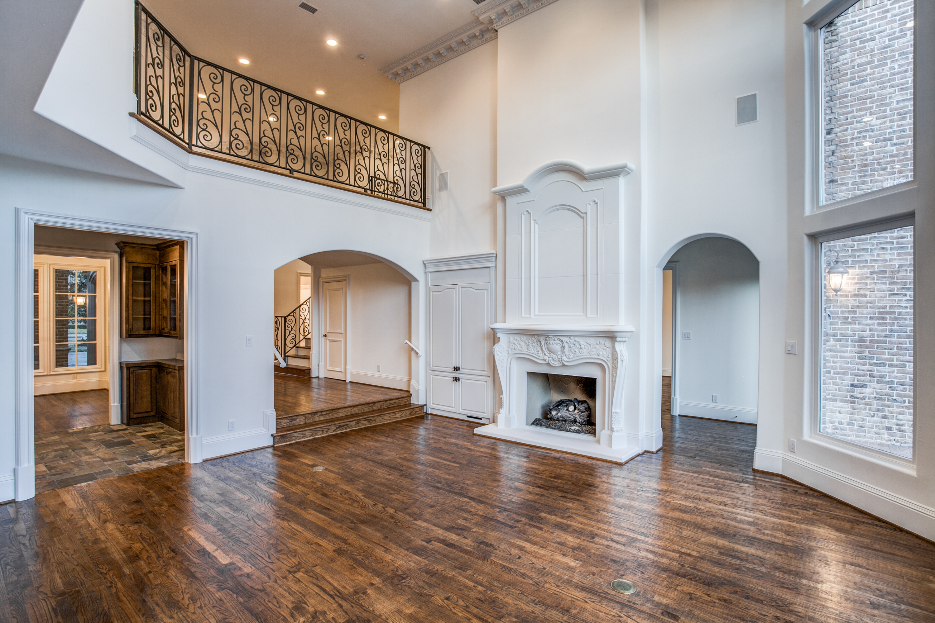 6912-hill-forest-dr-dallas-tx-High-Res-8