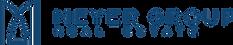 meyer_logo-Horz.png