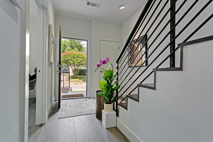 3880 Munger Avenue #4-25.jpg