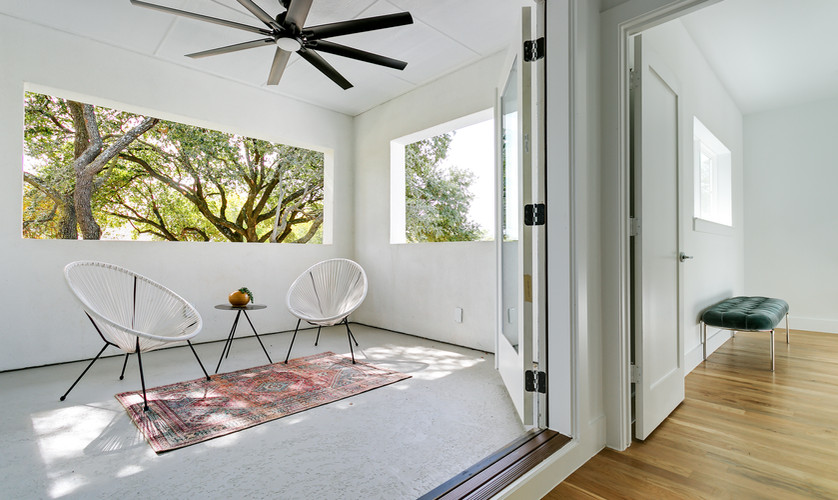 5637 Winton Street-Staged-19.jpg