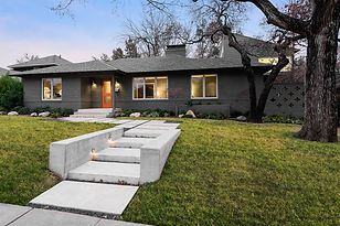 5238Edmondson-7567H_green grass.jpg