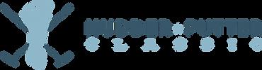 HPC New Logo.png