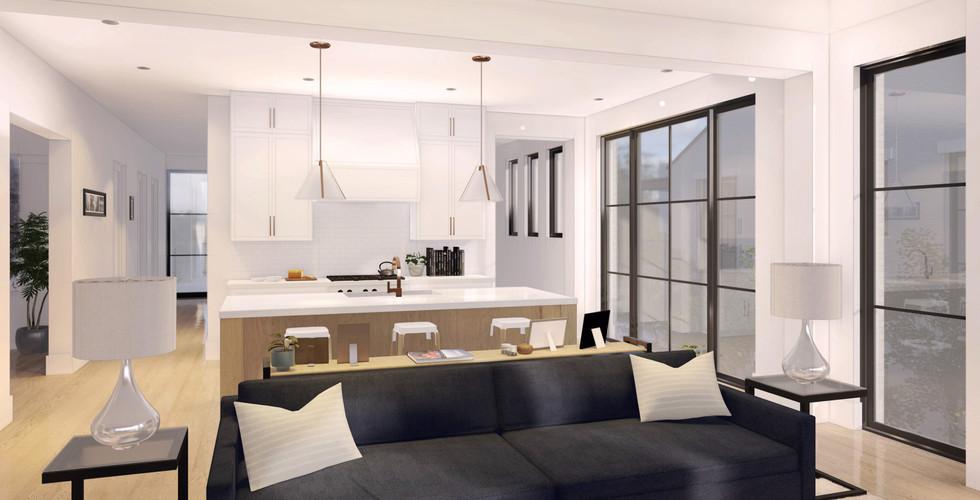 NEW-Classic Kitchen.jpg
