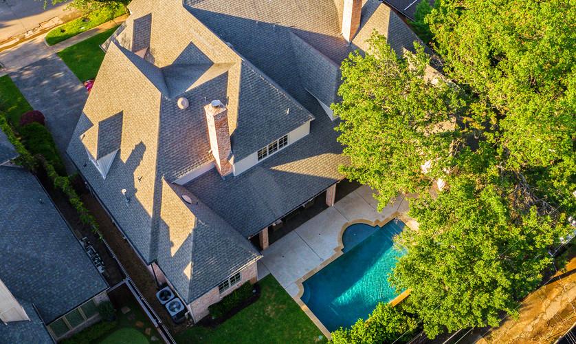 6442 Northwood Road-Aerial-2.jpg