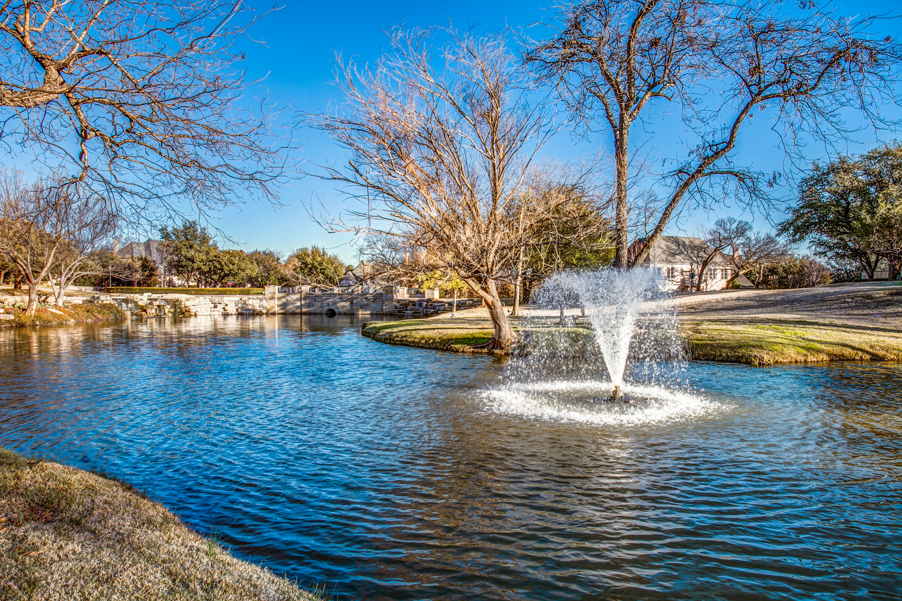 6912-hill-forest-dr-dallas-tx-High-Res-3