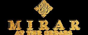Mirar_Logo_burgandy_gold-01-cut out.png