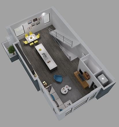 # Final - Floorplan 2.jpg