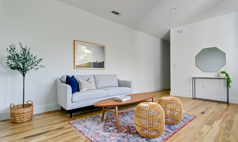 5637 Winton Street-Staged-23.jpg