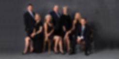 Group-7-Final_TU_laura black dress-low-N