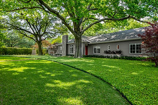 4447 Brookview-web-3.jpg