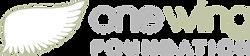 owf logo-horizontal.png