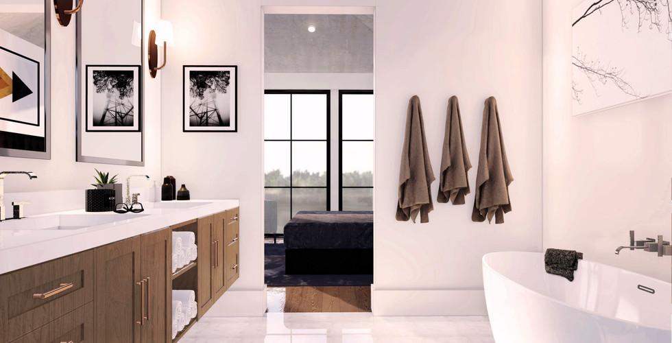 NEW-Classic Bathroom 2.jpg