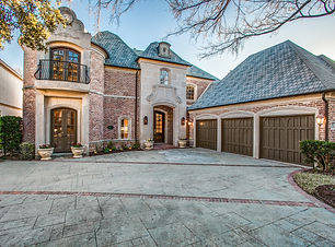 6912-hill-forest-dr-dallas-tx-High-Res-2