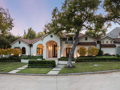 7124 Hill Forest
