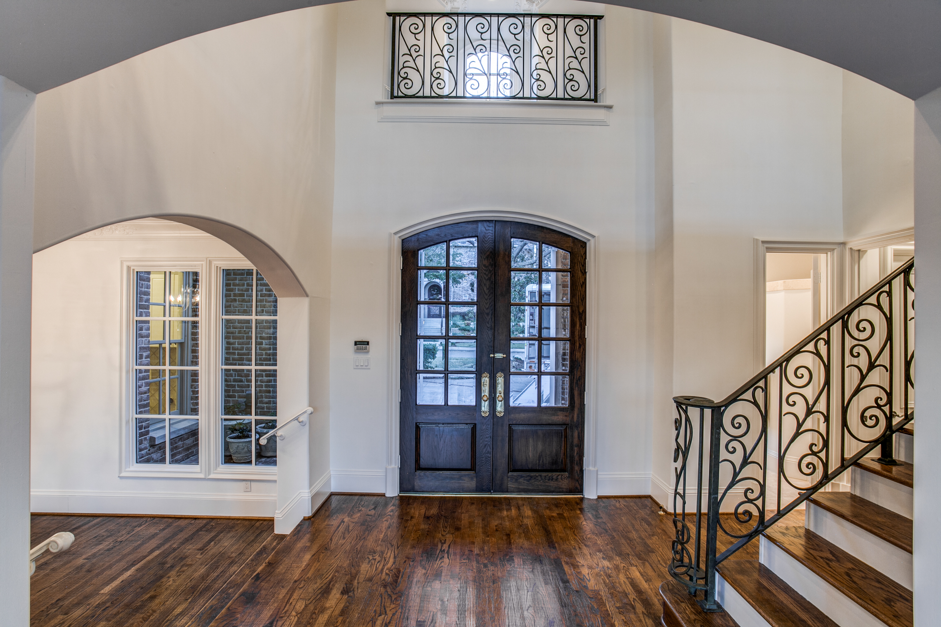 6912-hill-forest-dr-dallas-tx-High-Res-5