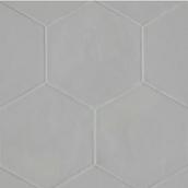 Allora 8.5%22 x 10%22 Floor & Wall Tile