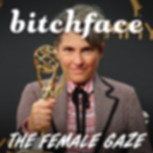 gina young and jill soloway on bitchface podcast
