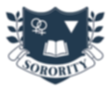 SINGLE SORORITY LOGO.png