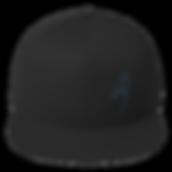 mockup_Front_Black.png