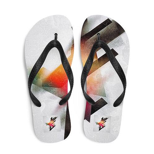 ELIXIR Flip Flops