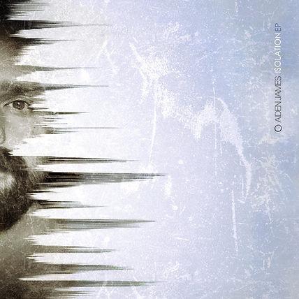 Isolation.EP.Cover.Art.jpg