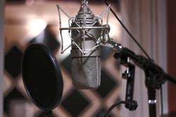 RECORDING.MIC