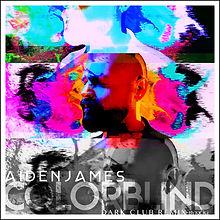 Colorblind.RemixArt.AidenJames.jpg