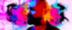 AidenJames.Colorblind.Music.Video.Still.