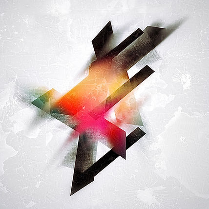 Elixir Cover Art.jpg