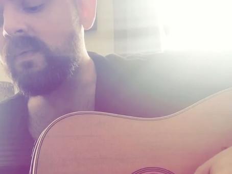 Aiden James Selena Gomez Video