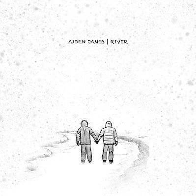 Joni Mitchell River Aiden James Singer Songwriter Free Download