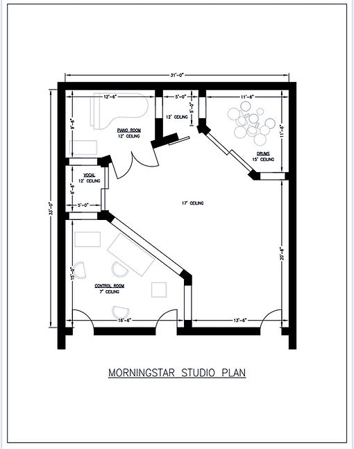 morningstar%20studio%20layout_edited.jpg