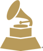 293-2939646_grammy-awards-logo-png.png