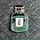Thumbnail: Elixir Enamel Pin