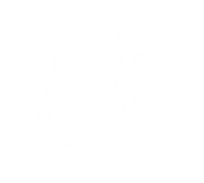 uccle-logo_white.png