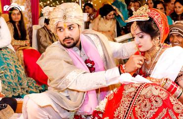 Wedding photography | Sonipat | India | Snapway